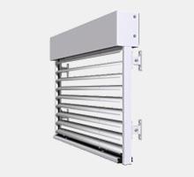 Sonnenschutz Hannover sonnenschutz für terrasse balkon und fenster schattenwerk